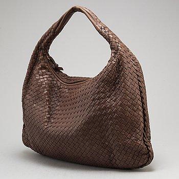 "BOTTEGA VENETA, väska, ""Veneta""."