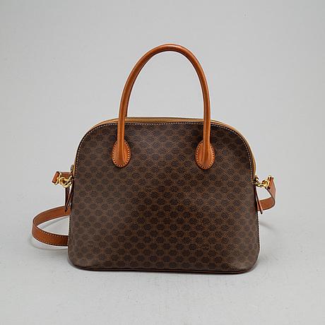 CÉline, väska