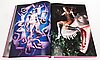 David lachapelle, lachapelle artists & prostitutes, taschen 2006. signed, numbered 1812/2500.