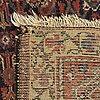 Matta malajir semiantik ca 296 x 168 cm