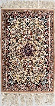 MATTA, Old Isfahan, ca 104 x 65 cm.