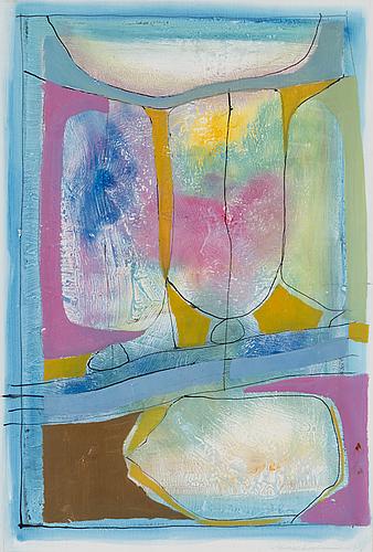 """Max salmi,""""landscape""""."""