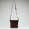 Mulberry, väska
