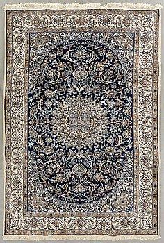 MATTA Nain old 310 x 196 cm (261-28).