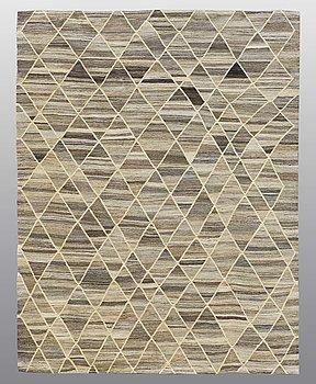 CARPET, Kilim, ca 235 x 180 cm.