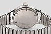 Longines armbandsur 33 mm