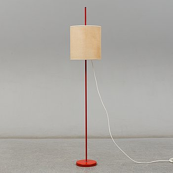 ANDERS PEHRSON, a standard light from Ateljé Lyktan, 1960's.