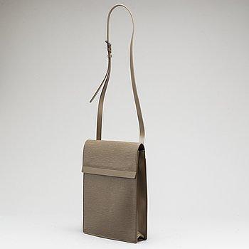 LOUIS VUITTON, a 'Epi Ramatuelle' bag.