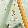 kÄpp, olympiska sommarspelen 1952 helsingfors