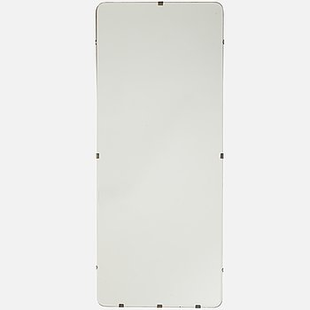 A 1930s/1940s mirror.