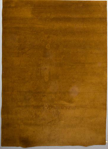 "A carpet, ""classic 7001"", tuftad, gunilla lagerhem ullberg, kasthall, ca 342 x 249 cm"