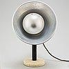 A 1930s table light