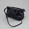 "Givenchy, handbag ""pandora mini"""