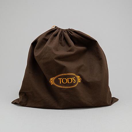 Tod's, tote bag
