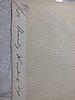 Andy warhol, serigrafi, 1974, signerad med initialer i blyerts, samt även signerad med blyerts 99/250 a tergo.