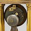 Bordspendyl, frankrike, 1800 talets första kvartal, empire