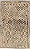 A carpet, kilim, ca 256 x 159 cm