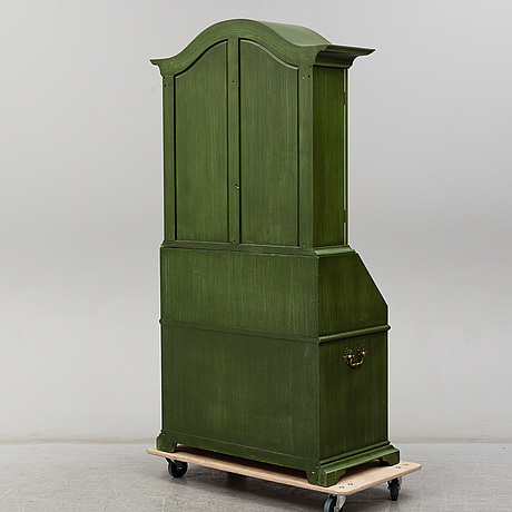 A late 20th century cabinet by Åmells