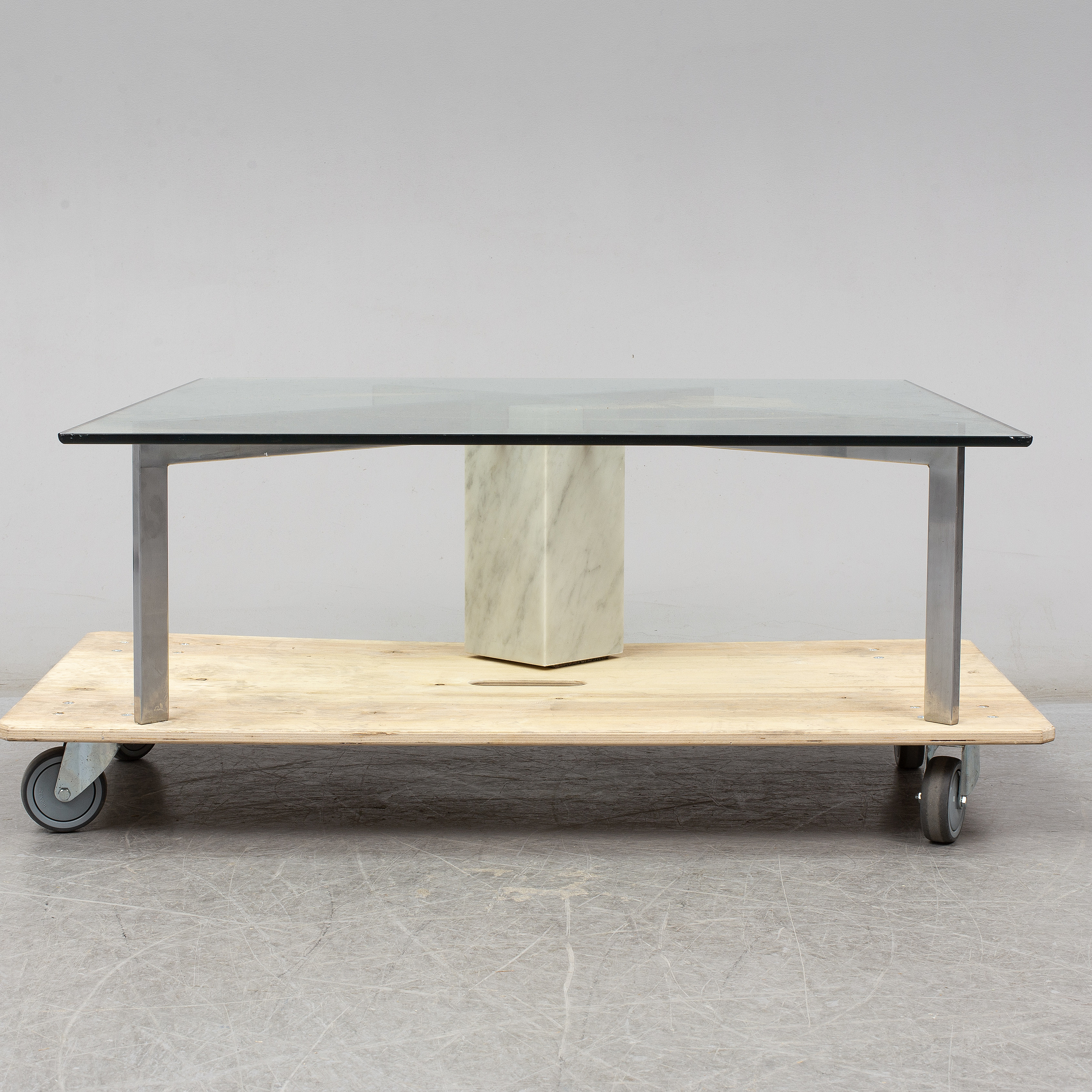 Miraculous A Sofa Table Late 20Th Century Bukowskis Pdpeps Interior Chair Design Pdpepsorg