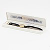 Chopard, wristwatch, 32 mm