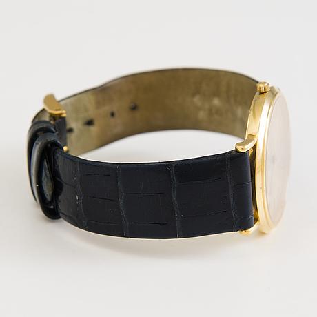 Tissot, oroville, wristwatch, 33.5 mm