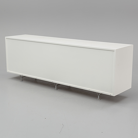 A sideboard for mathsson international, late 20th century