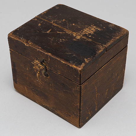 VindmÄtare, mässing, james brown, glasgow, skottland, sent 1800-tal.