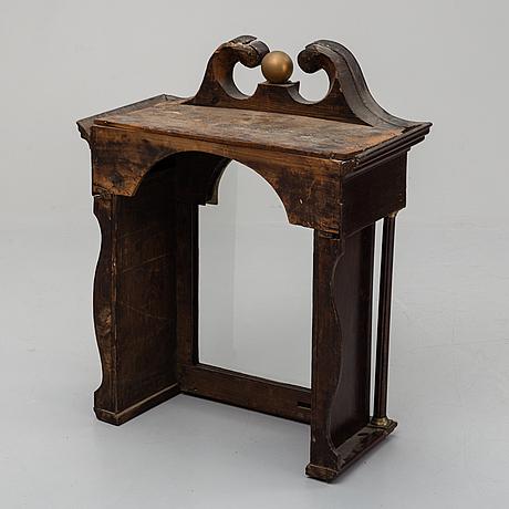 Golvur, holland, 17 / 1800-tal.
