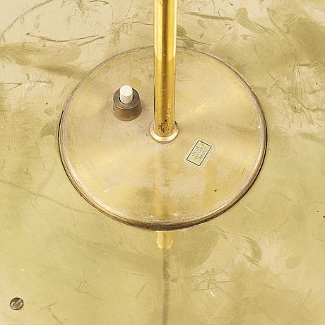 Anders pehrson, a bumlingen pendant.