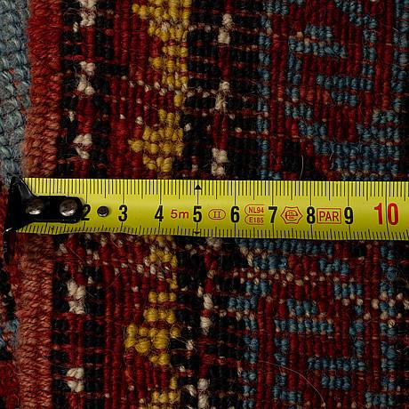 Antik gendje 308 x 140 cm