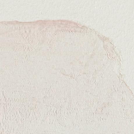 Marianna uutinen, canvas, signed marianna uutinen and dated 1993 on verso.