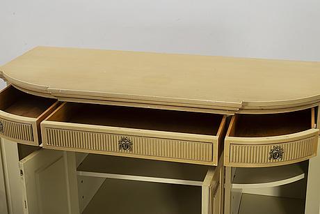 MatsalsmÖbel, 10 dlr  Åmells möbler 1977
