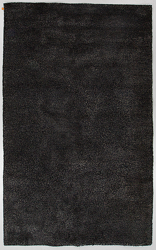 "Matta, ""stubb special"" tufted, gunilla lagerhem ullberg, kasthall, ca 296 x 180 cm"