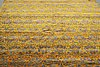 A carpet, jaipur, ca 300 x 250 cm