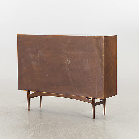 Sideboard 1950 1960's