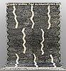 A carpet, morocco ca 300 x 210 cm