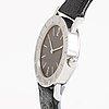 Bulgari, wristwatch from 1998, 30 mm