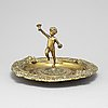 Fat, brons, 1700-/1800-tal.