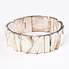 Armband, silver 925, lapponia 2004.