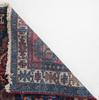 Matta, orientalisk, 300x110.