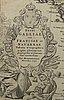 homann heirs   map, 'galliae seu franciae et navarrae tabula geographica…' 1742