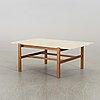 Inge davidson, coffe table, 1960s.