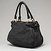 ChloÉ, a 'marcie large' bag