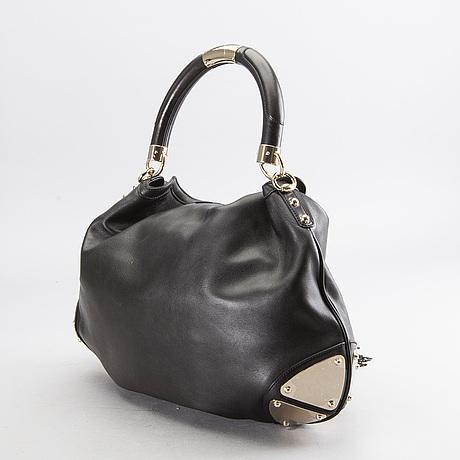 Gucci, bag.