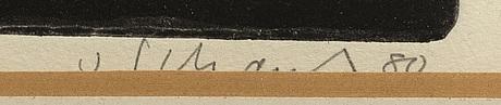 Philip von schantz,