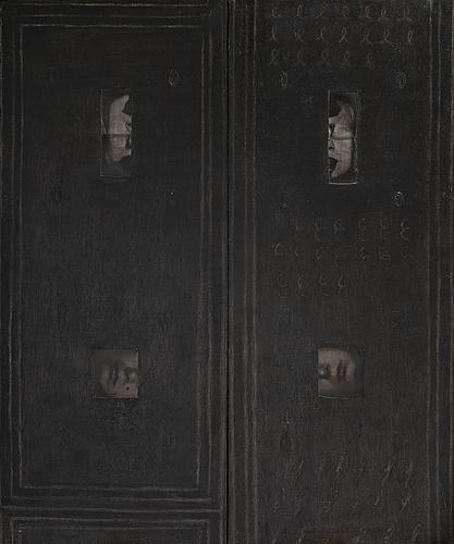 "KaijamÄenpÄÄ,""detail""."