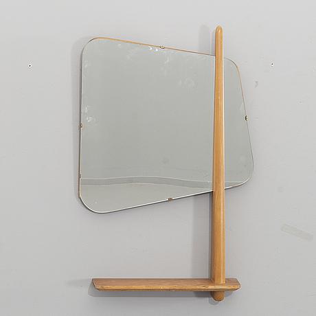 EriksmÅlaglas, mirror, no 611.