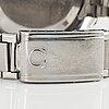 "Omega, speedmaster, chronograph, ""ultraman""."