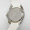 Wristwatch and pocket watch, fifa.
