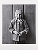 Ismo hÖlttÖ, photograph, pigment print ed. 2/10 + 2 a.p., signed and stamped a tergo.